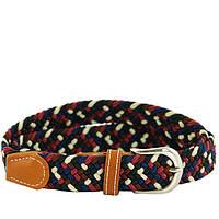 Детский плетенный  ремень TRAUM 8821-40