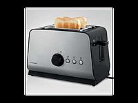 Новый стильный тостер Silver Crest STO 800 EDS A1 из Германии с гарантией