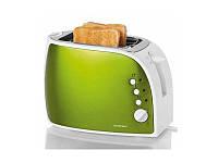 Новый брендовый тостер Silver Crest STOS 826 B1 из Германии с гарантией