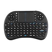 Беспроводная мини-клавиатура MINI KEYBOARD