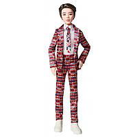 Кукла кумир Чимин BTS Jimin Idol Doll GKC93