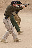 "Тактичні штани ""5.11 Stryke w/ Flex-Tac"", фото 3"