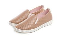 Жіночі сліпони Fashion day 37 pink - 187382