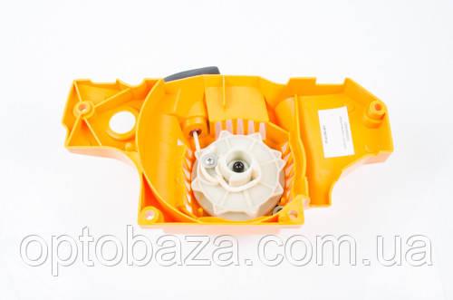 Стартер (кикстартер) для бензопилы Partner 350 - 401