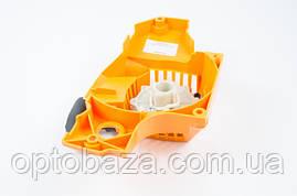 Стартер (кикстартер) для бензопил тип Partner 350-401, фото 3