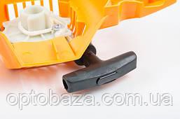 Стартер (кикстартер) для бензопилы Partner 350 - 401, фото 2