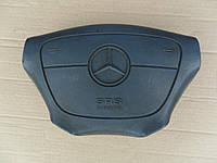 Подушка безопасности Мерседес Спринтер (2.3 d), фото 1