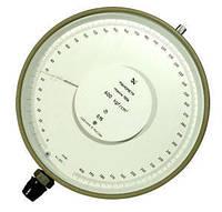Манометры образцовые ВО-11201, ВО-1227