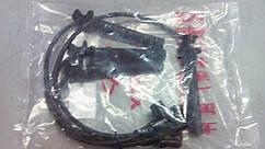 Провода высоковольтные комплект Forza / Форза 477F-3707130