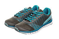 Жіночі кросівки Gofin 36 blue grey - 187370