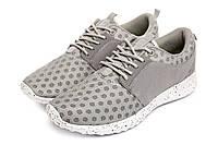 Жіночі кросівки Original 36 grey - 187388