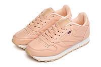 Жіночі кросівки Venmax classic 36 peach - 187394