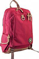 Рюкзак подростковый унисекс YES OX 186 554018