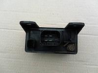 Релле накала свечей Мерседес Спринтер  2.2 cdi бу Sprinter, фото 1