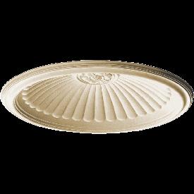 Купол Gaudi DM3508