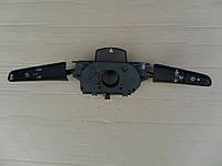 Гитара (рулевой переключатель) на Мерседес Спринтер (2.3 d), фото 1
