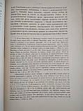 1895 Падение земского строя в Чешском государстве А.Ясинский. Дарственная надпись от автора Деревицкому, фото 5