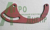 Планка генератора ЮМЗ  Д65-13-034Д