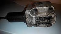 Гидроклапан давления ПБГ 54-22