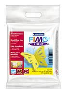 Теперь в ассортименте и самозатвердевающая глина — FIMO Air light