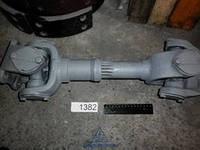 Кардан передний Т-150 К