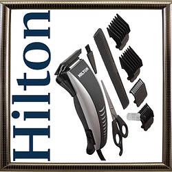 Машинка для стрижки HILTON HSM-1004