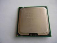 Intel Core2 Duo E8200 2.66GHz/6M/1333 s775, tray