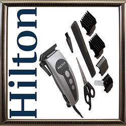 Машинка для стрижки HILTON HSM-1005