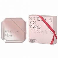 Stella Mc Cartney STELLA IN TWO PEONY edt         In Two Peony  vial 1.2ml*12 шт