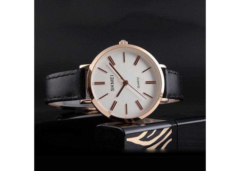 Классические женские часы SKMEI 1397 LADY