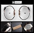 Классические женские часы SKMEI 1397 LADY, фото 4