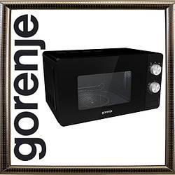 Микроволновая печь GORENJE MO20E1B