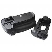 Ручка-держатель аккумуляторов  Nikon MB-D14 for Nikon D600