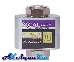 """Магнитный фильтр AquaKut 3/4"""" MD XCAL 20000"""