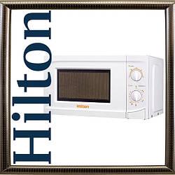 Микроволновая печь HILTON HMW-201