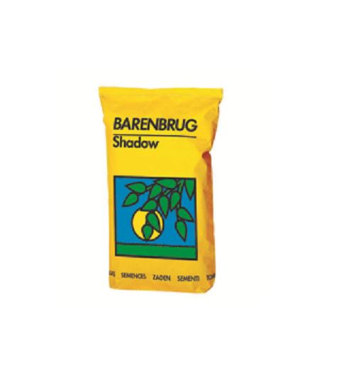 Газонная трава Barenbrug Shadow Теневая - 5 кг