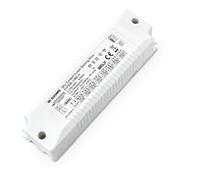 LED Драйвер DALI, EUP30D-1HMC-0, 30W