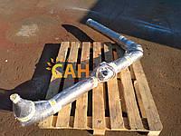 Проточный электро-нагреватель воздуха ПЕП - 40 САН