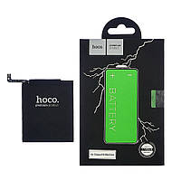 Аккумулятор HOCO BN37 для XIAOMI Redmi 6/Redmi 6A
