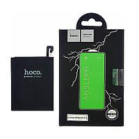 Аккумулятор HOCO для XIAOMI Redmi Note 5 / BN45