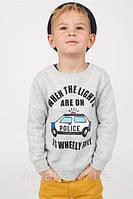 Одежда для мальчиков от 5-ти лет