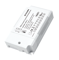 LED Драйвер DALI, EUP40D-1HMC-0, 40W