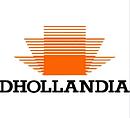 Гидроборты DHollandia DH-LM