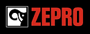 Гидроборты Zepro