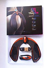 SALE! Миостимулятор для мышц ягодиц EMS Hips Trainer!Хит цена, фото 2