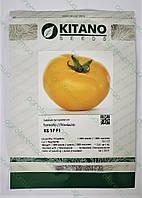 Семена томата КС (KS 17 F1) 1000с, фото 1