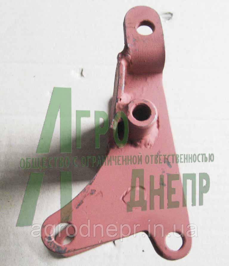 Кронштейн генератора ЮМЗ Д65-3701056-А