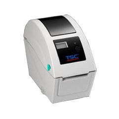 Принтер этикеток TSC TDP-225/TDP-225 IE/TDP-225 IE Uh (термо 58 мм)