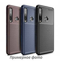 "Чехол - бампер iPaky ""Kaisy"" для Samsung Galaxy Note 10 (выбор цвета)"