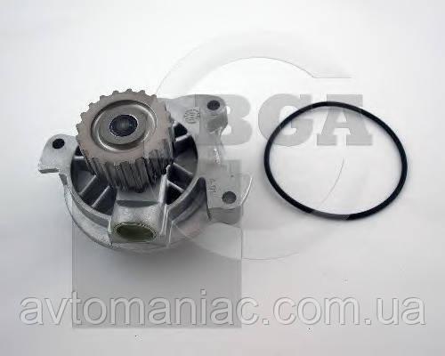 Водяной насос Volkswagen TRANSPORTER T4 2.5 TDI z=20